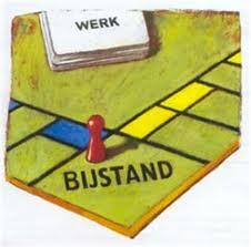 origineel Monopoly WWB-werk