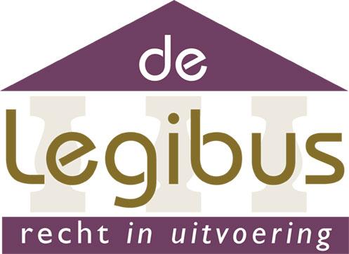 logo_De_Legibus